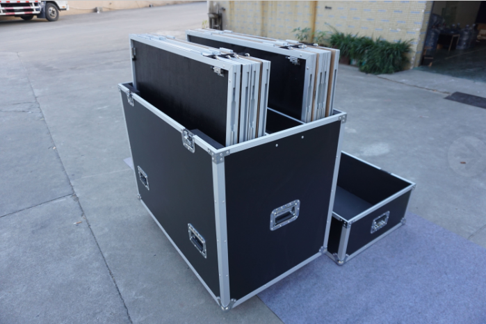 RK Portable Smart Stage platform for sale