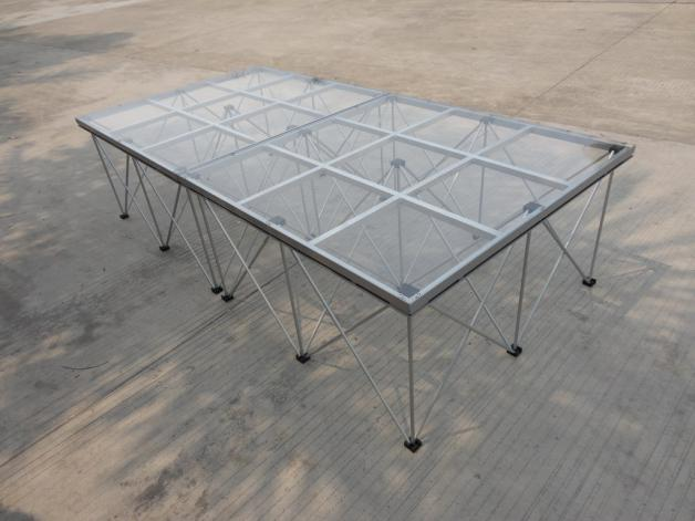 RK Portable Stage Wholesale supplier